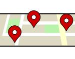 GPS Tracker Auto Ortung