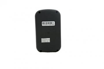 Allround Finder von PAJ GPS Tracker zur Live Ortung von Personen und Fahrzeug KFZ mit bis zu 30 Tagen Akku NEU Gratis SMS App für iOS und Android - SMS-Variante - 7