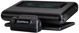 Garmin - 010-12024-02 - Head-Up Display mit Navigation - 1