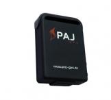 GPS-Tracker-Sender EASY Finder von PAJ zur Diebstahlsicherung und Ortung, Peilsender als Demenz-Tracker, Car-Tracker, für Katzen uvm. - 1