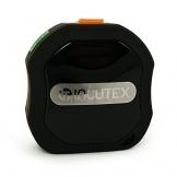 Incutex TK105 mini GPS Tracker wasserdicht GSM AGPS Tracking-System für Kinder, Eltern, Haustiere und Autos Version 2017 - 1