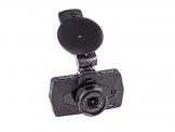 iTracker DC300-S GPS Autokamera Full HD Dashcam Sony Bildsensor Dash-Cam - 1