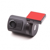 iTracker mini0806-S GPS Autokamera Full HD Dashcam Dash-Cam - 1