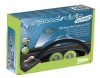Valeo 632051 Head Up Display - 1