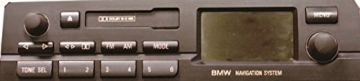 ZEMEX V3.1 Bluetooth Freisprecheinrichtung für viele BMW und Rover Modelle (Runde Pins). - 5